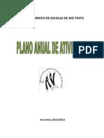 Avert PAA13 14