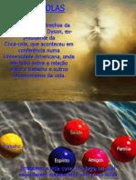 As_Cinco_
