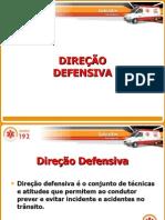 Direcao_Defensiva_Condutores