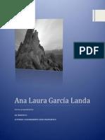 Ana Laura Garcia Landa Eje 2 Actividad 3