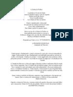 The Order of Phosphorus-português