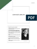Presentacio 769 n 17.Aalto