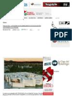 """Toyo Ito_ """"Los edificios emblemáticos nos están llevando a la ruina"""".pdf"""