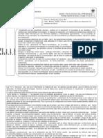 FORMATO Reporte de Lectura Tendencias Actuales en Investigacion (1)
