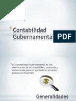 contabilidadgubernamental-