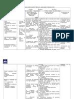Adecuaciones Curriculares 7B - Copia - Copia