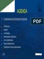 02. Fundamentos de La Perforación Direccional Geologia