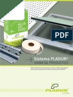 Manual Arquitectos Pladur