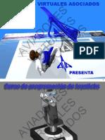 Curso Saitek PDF