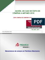 PREF_expo_2011(1)