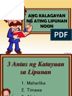 dating pamumuhay ng mga pilipino phone number for our time dating website