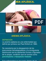 ANEMIA APLÁSICA.pptx