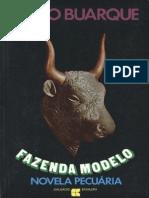 Chico Buarque - Fazenda Modelo