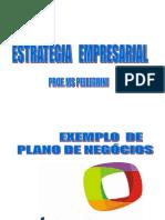 MODELO+DE+PLANO+DE+NEGÓCIOS+ALUNOS