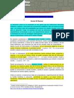 Manuel Vargas Eje3 Actividad3