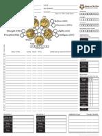 l5a 6 Page Char Sheet