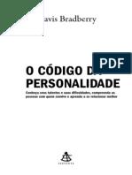 CodigoDaPersonalidade_Cap1