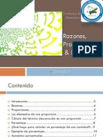 Razones_ proporciones_ porcentajes