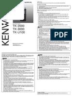 TK-2000(3000)M_eng