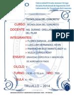 Informe - Suelos - 2 - Copia