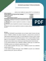 Archivo de apoyo 1_Actividad 4.pdf