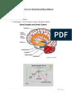 perbaikan neuro.doc