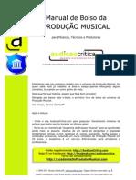 Www.audicaocritica.com.Br Downloads Manual de Bolso Da Producao Musical Por Dennis Zasnicoff v3.3 Download