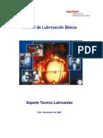 Manual de Lubricacion Basica