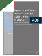 36928295 Crimes Federais III