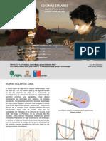 Ficha técnica 2 Horno solar de caja.pdf