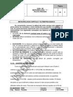 METEOROLOGIA CAPITULO 7 ALTIMETRIA BASICA.pdf