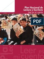 Plan_nal_lectura 28 May Julio 11 2013