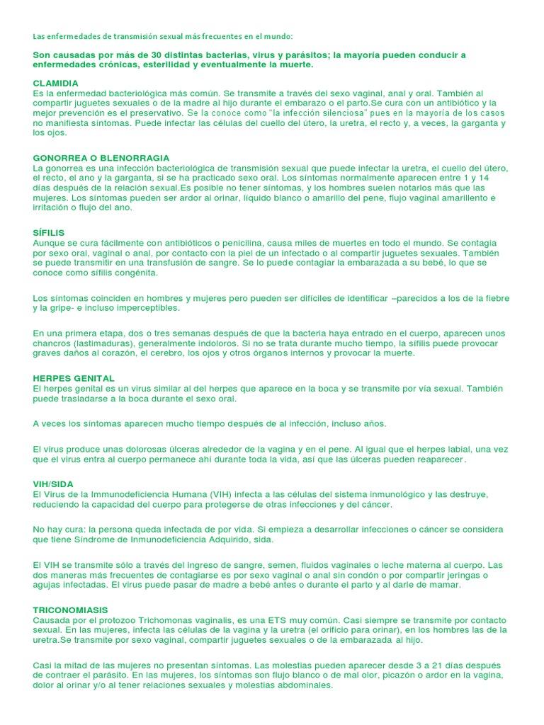 Lujoso Infección Alrededor De La Uña Imágenes - Ideas Para Esmaltes ...