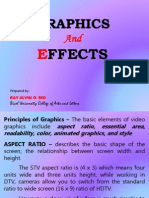 GRAPHICS AND EFFECTS.pptx