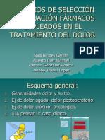 SEMINARIO_dolor04-05.ppt
