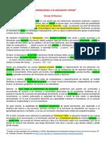 Jose Portillo Eje3 Actividad3