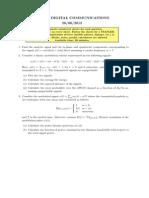 exam_2013_06_26