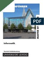 Informatik MSc 29.04.13