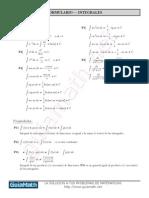 web-int.pdf