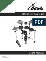 xd-dd501-en-0110