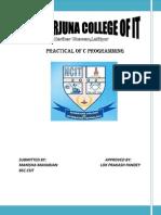 c.pract.docx1.docx