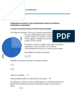UAPA Matematica Unidad III