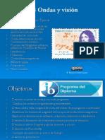 4ondas-101201112844-phpapp01