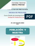 Unfv 2014 - Diseño de in Psi - u 6 (2)