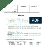 Print - Tugas Praktikum IV - Jaringan Komputer - Maya