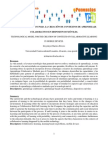 Modelo Tecnolgico Para La Creacin de Contextos de Aprendizaje Colaborativo EnDispositivos Mviles