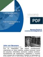 Unidad-I-Taller1.pdf