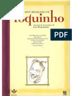 Toquinho