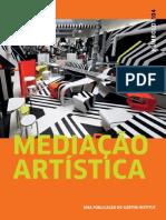 Mediação Artística - humboldt.pdf