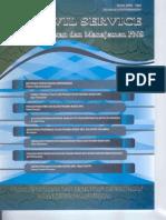 2291_jurnal Vol 5 No 2 Nov 2011